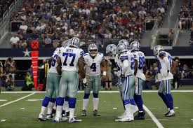 cowboys t always played thanksgiving san antonio