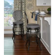cottage bar stools kitchen u0026 dining room furniture the home