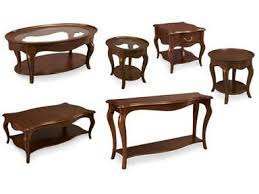 Wood Furnishings Care by England Furniture Reviews Some Wood Furniture Care Tips England