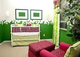 room layout website room layout website fearsome living room furniture layout 4 ideas