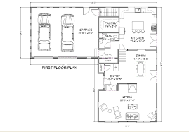 homes under 600 square feet country house plansnder sq ft below square feet modern floor home
