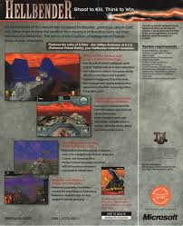 motocross madness pc windows 95 98 games memories recommendation thread page 2 neogaf