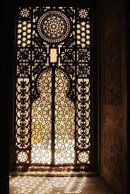 54 best islamic grills images on pinterest windows arabesque