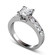 womens diamond rings women s wedding rings wedding shopping diamond wedding rings