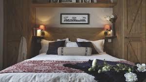 1950 Bedroom Furniture Hotel Radisson Blu Resort Arc 1950 Les Arcs Savoie 4 France