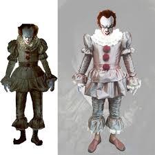 online get cheap joker suit aliexpress com alibaba group