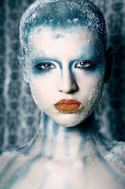 164 best fantasy makeup images on pinterest fantasy makeup make