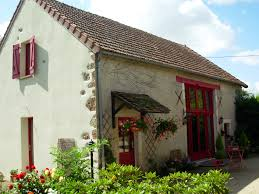 chambre d hote allier chambres d hôtes la grange du bourg allier bourbonnais auvergne