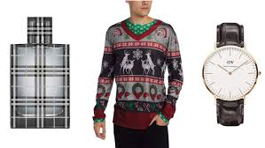 last minute christmas gifts for men 20 unique ideas