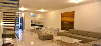 new modern house for sale in archangelos nicosia cyprus