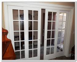 sliding french doors interior and sliding french doors patio