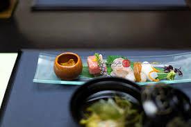 bien am駭ager sa cuisine 郡主photos on flickr flickr