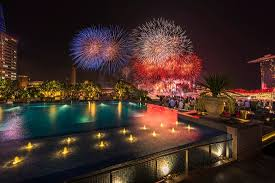 fireworks lantern lantern singapore top tips before you go with photos