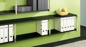 wooden shelf boards in white oak walnut regalraum com
