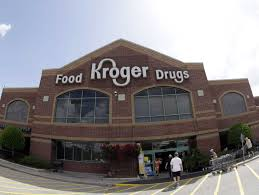 kroger hours grocery store gas locations near me