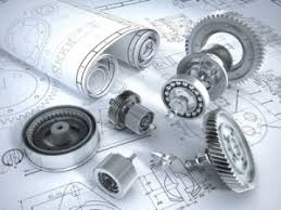 is electrical engineering right for you electrical engineering