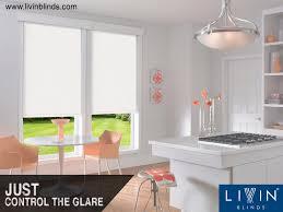 window blinds ideas blog from livin