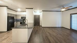 1 bedroom apartments for rent in houston tx copper springs by cortland houston tx apartment finder