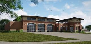 fire station and library bond referendums city of ankeny