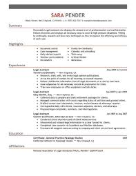 document controller resume sample legal resumes corybantic us legal secretary resume template resume templates and resume builder legal resume examples
