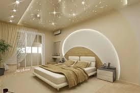 Interior Design For Bedrooms Pictures Pop False Ceiling Designs For Bedroom U2013 Life Space Interiors