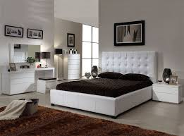 storage bed athens white by at home usa