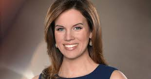 kelly evans and tamsen webster to headline 2015 imca annual