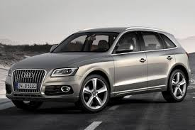 audi q5 supercharged used 2014 audi q5 for sale pricing features edmunds