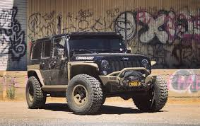 dsi hendrick commando discussion thread jeep wrangler forum