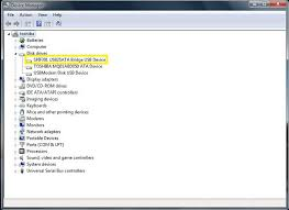 drive not accessible external hard drive is not accessible windows 7 help forums