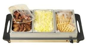 Oster Buffet Warmer by Cheap Warming Tray Cordless Find Warming Tray Cordless Deals On