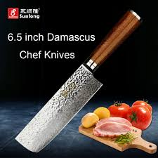 100 ikea kitchen knives amazon com versatile chef knife