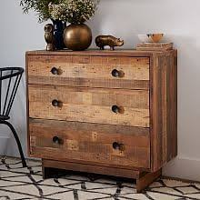 best 25 wood nightstand ideas on pinterest classic spare