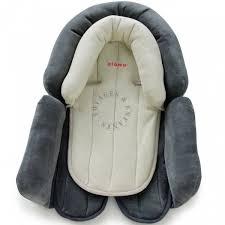 cosy siege auto réducteur de cosy et poussette cuddle de diono