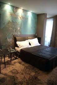 chambre bleu turquoise et taupe deco chambre bleu deco chambre bebe bleu turquoise socproekt info