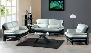 Stylish Sofa Sets For Living Room Living Room Leather Sofa Sets Russcarnahan