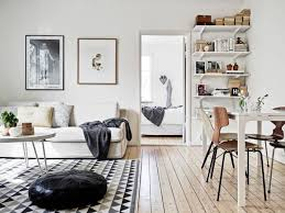 amazing scandinavian living room furniture decorating scandinavian