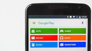 Play Store Play Store Announces 64 Bit App Support And Other Features