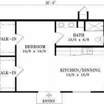 simple cabin floor plans 20 x 20 shed plans 12 x 20 cabin floor plans crtable