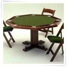 Table Top Poker Table Kestell Poker Table Foter