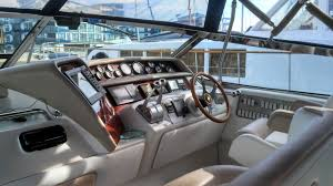 Houseboat Rental Near Los Angeles Los Angeles Yacht Charter Charters U0026 Rentals For Yachts