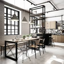 best 25 dining room design ideas on pinterest rustic dining