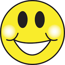 smiley face clipart print cliparts and others art inspiration