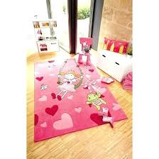 tapis chambre fille tapis chambre fille violet tapis chambre enfant fille tapis