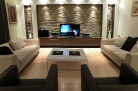 living room delicate living room ideas young impressive living