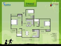 green home designs floor plans 10 awesome home design floor plans house and floor plan designs