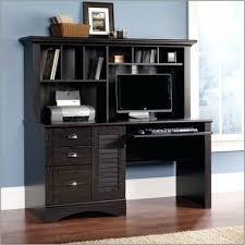 best corner desk for 3 monitors desk best computer desk for dual monitors good computer desktop l