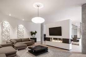 appartement avec 2 chambres appartement de 288 m2 avec 2 chambres grand bureau et terra