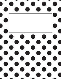 25 unique polka dot background ideas on pinterest polka dot