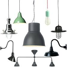 Cheap Kitchen Light Fixtures Affordable Light Fixtures Incescent Budget Light Fixtures Dulaccc Me